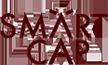 Smartcap Open World