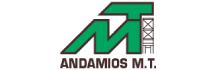 Andamios M.T.  Ltda.