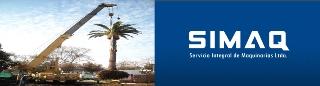 Simaq Ltda.