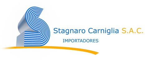 Silvio Stagnaro Carniglia S.A.C.