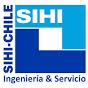 Sihi Chile Ltda.