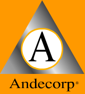 Andecorp SpA