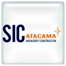 Sicatacama S.A.
