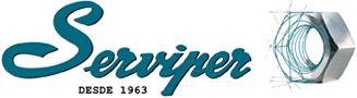 Serviper Ltda.