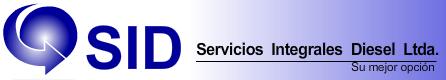 Servicios Integrales Diesel Ltda.