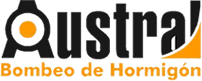 Servicios Austral Santiago S.A.