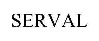 Serval Ltda.