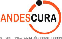 Andescura Ltda.