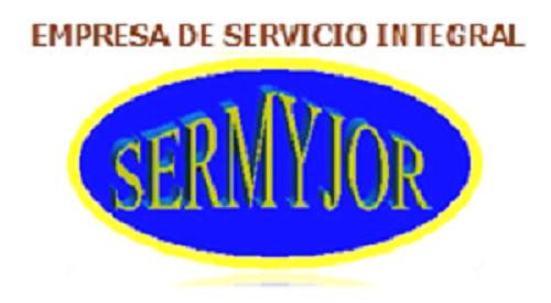Sermyjor Ltda.