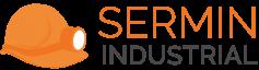 Sermin Industrial