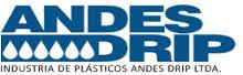 Industria de Plásticos Andes Drip Ltda.