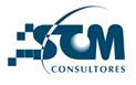 SCM Consultores S.A.