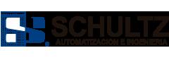 Schultz Automatización e Ingeniería Ltda.