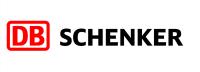 Schenker Chile S.A.