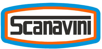 Scanavini S.A.
