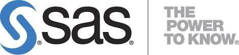 SAS Institute Chile