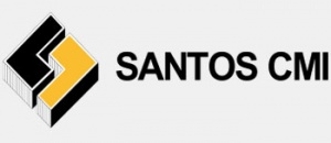 Santos CMI Chile