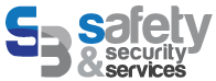S-3, Safety & Security Services