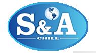 S & A Consultores Asociados Chile Ltda.