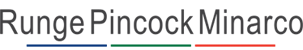 RungePincockMinarco