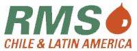 RMS Chile & Latin America