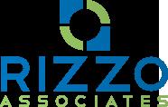 Rizzo Associates Chile S.A.