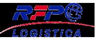 RFP Logística Ltda.