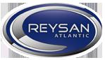 Reysan S.A.