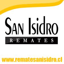 Remates San Isidro Ltda.