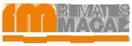 Remates Macal Ltda.