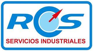 RCS Industrial