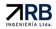 RB Ingeniería Ltda.