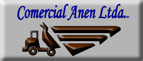 Anen Ltda.