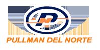 Pullman del Norte Ltda.