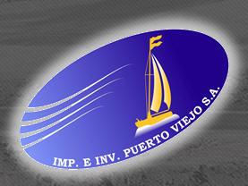Puerto Viejo S.A.