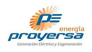 Proyersa Energía S.A.