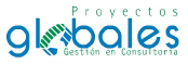 Proyectos Globales S.A.