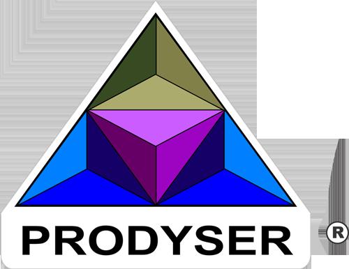 Prodyser Ltda.
