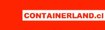 Containerland, Construcciones Modulares Ltda.