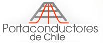 Portaconductores de Chile S.A.
