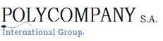 Polycompany International Group S.A.