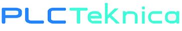 PLC Teknica Ltda.