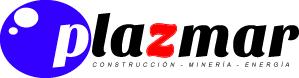 Plazmar Ltda.