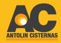 Antolín Cisternas y Cía. S.A.