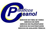 Plásticos Ceanol