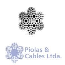 Piolas y Cables Ltda.