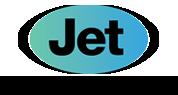 Pinturas Jet