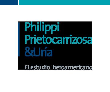 Philippi, Irarrázaval, Pulido & Brunner Ltda.