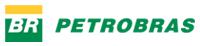 Petrobras Chile Distribución Ltda.
