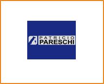 Patricio Pareschi